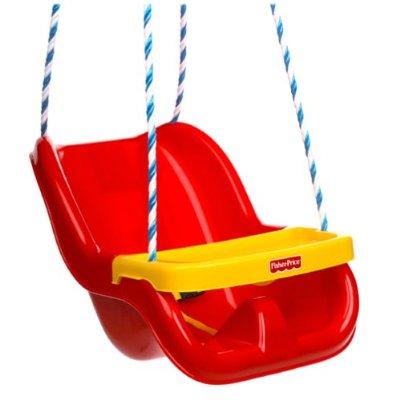 Installing Indoor Swings
