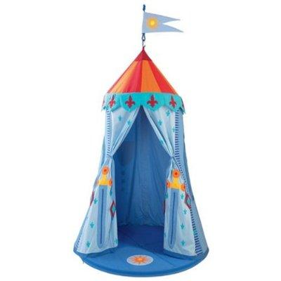 kids indoor tents. Black Bedroom Furniture Sets. Home Design Ideas